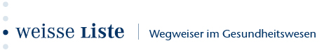 logo_weisse liste_wegweiser